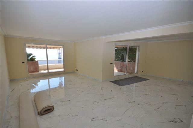 7 bedroom Apartment in Monaco