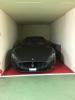 Monaco Parking