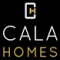 CALA Homes, Coming Soon - Abbey Gardens