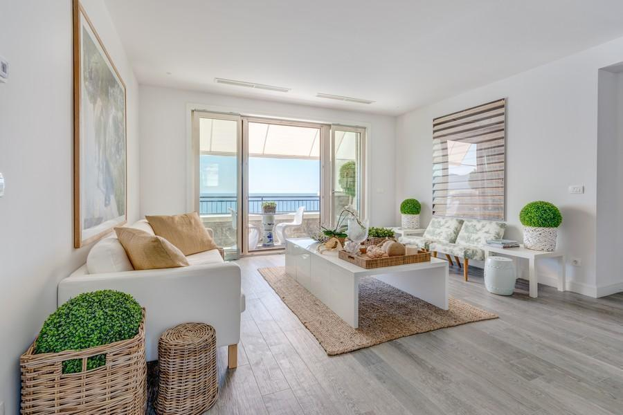 new Studio apartment for sale in Tivat