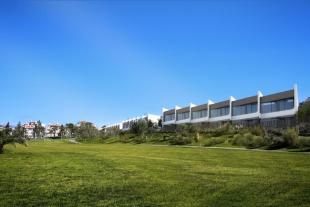 Vélez-Málaga new house for sale