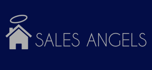 Sales Angels, Roathbranch details