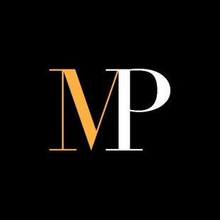 Marylebone Properties International, Londonbranch details