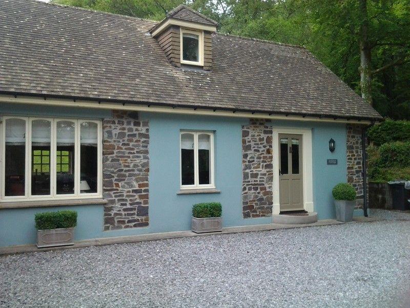 Joshuas Cottage