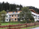 property for sale in 5542 Flachau