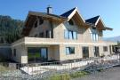 property for sale in 5700 Zell am See