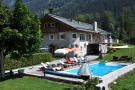 property for sale in 5630 Bad Hofgastein
