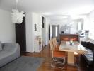property for sale in 5541 Altenmarkt im Pongau