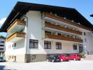 property for sale in 5710 Kaprun