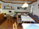 property for sale in 5532 Filzmoos