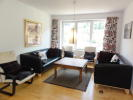 property for sale in 5640 Bad Gastein