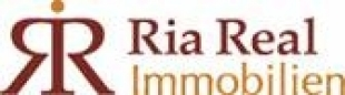 Ria Real Immobilien, Austriabranch details