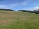 Cwm Golau Land Land for sale