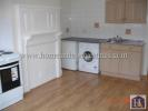 Studio apartment in Rusper Road, Wood Green...