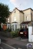 4 bedroom home to rent in Beaconsfield Rd...