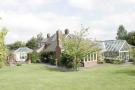 Country House to rent in Old Main Road...