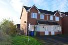 Daubney Avenue Town House to rent
