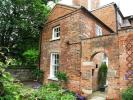 1 bedroom Cottage in Westgate, Southwell