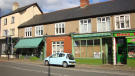 property for sale in Broad Street, Pontypool, Monmouthshire, Torfaen, NP4