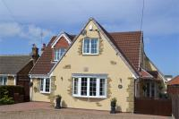 5 bed Detached house in Doncaster Road, Hatfield...