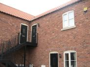 1 bed Flat in Waverley Court, Thorne...
