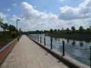 2 bedroom Flat in Kentmere Drive, Lakeside...