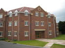 2 bed Apartment to rent in Bawtry Road, Bessacarr...