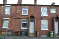 2 bedroom Terraced house for sale in Chald Lane, WAKEFIELD...