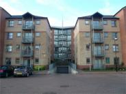 Apartment in Kentmere Drive, Lakeside...