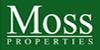 Moss Properties, Doncaster