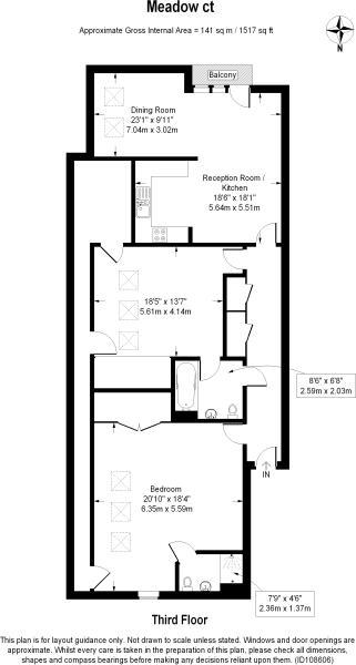 Floor Plan 10