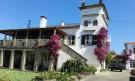 property for sale in Minho, Ponte de Lima