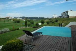 Villa for sale in Lisbon, Sintra