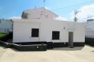 Vila Nova de Cacela house for sale