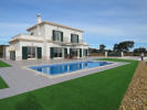 3 bed property for sale in Tavira, Algarve