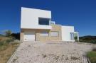 3 bed property for sale in Cabanas De Tavira...