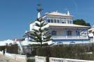 Castro Marim house