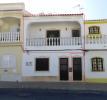 Apartment for sale in Vila Nova de Cacela...