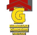 IMOBILIARIA GONCALVES, Vila Nova de Cacelabranch details