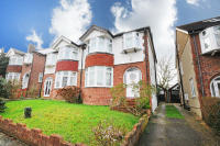 4 bedroom property for sale in kingfield Road, Ealing
