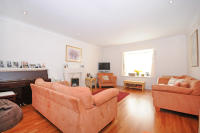 3 bed house for sale in Woodbury Park Road...