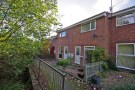 property to rent in Brook End, Longhope