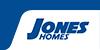 Jones Homes, Coming Soon - Park View Green