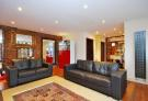 3 bedroom Detached house to rent in Goldhurst Terrace...