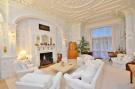 3 bed Detached property in Arkwright Road, London...