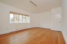 3 bed Flat in Brondesbury Court...