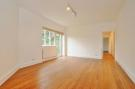 4 bed Flat in Brondesbury Court...