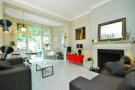 Frognal Flat to rent