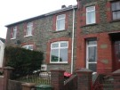 3 bed Terraced property to rent in Gelynos Avenue, Argoed...