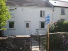 2 bed Cottage to rent in Llanfabon Road, Nelson...